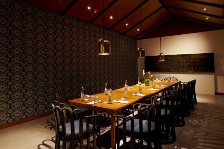 restaurant-viproom-kapu-laga1.jpg.1024x0