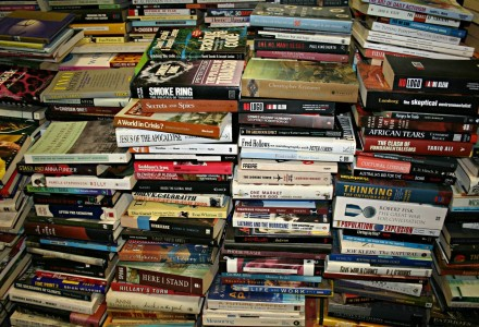 books-second-hand-book-fair-st-peters-church-hall-11
