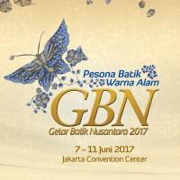 Gelar-Batik-Nusantara.-07-–-11-Juni-2017