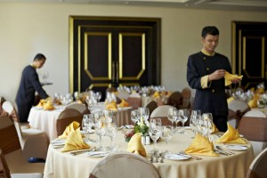 Table Manner_999_263R2