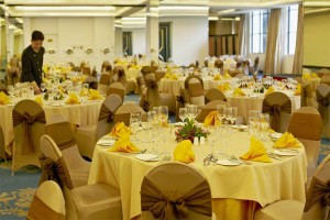 Table Manner_999_554R2