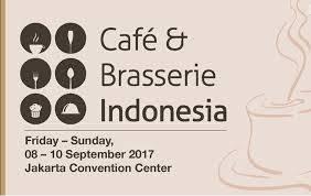 Cafe Brasserie Indonesia