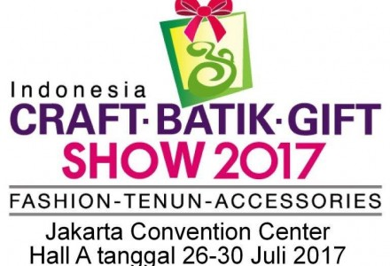 Indonesia-Craft-Batik-Gift-Show-768x639