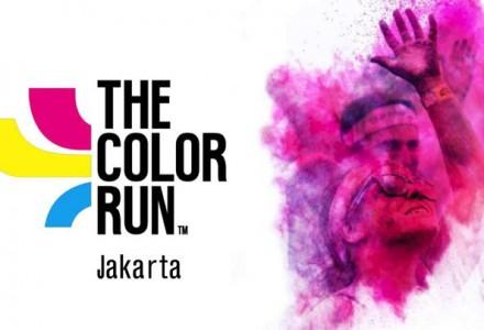 The Color Run 2017-1