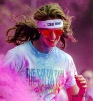 The Color Run 2017-2