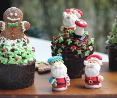 Christmas Cookies and Cakes_8781