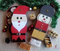 Christmas Hampers_7991