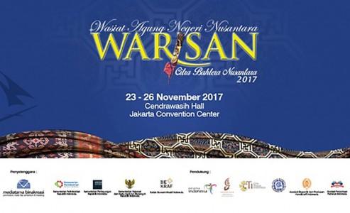 Event_November_Citra Batik Nusantara