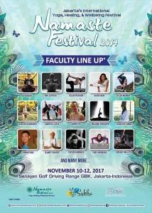 Event_November_Namaste Festival 2017