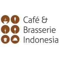 cafe_brasserie_indonesia_logo_4736