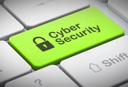 Cyber-security-di-Indonesia