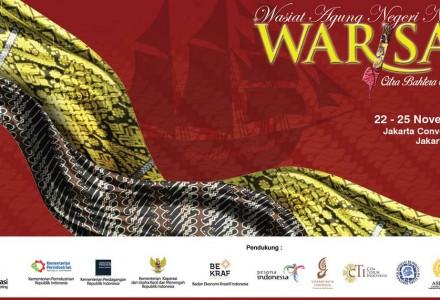 banner_warisan
