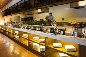 CPH_Dapour Restaurant_4
