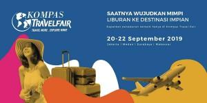 banner-kompas-travel-fair-2019
