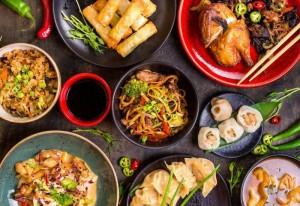 oriental-food-market-rome