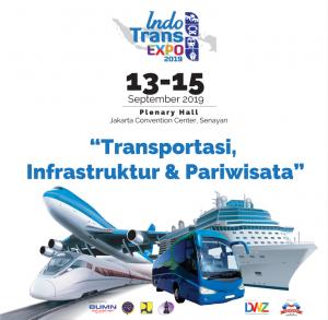 Indotrans-Expo-2019