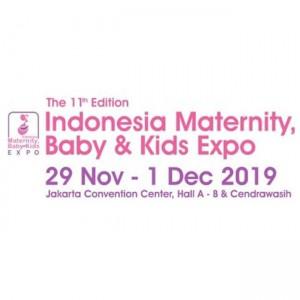 Indonesia-Maternity-Baby-Kids-Expo-2