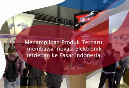 Global-Sources-Indonesia-2019