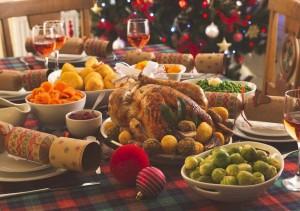 turkey-christmas-dinner-0
