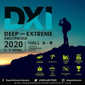 Deep-Extreme-Indonesia-2020