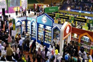 jcc-kembali-gelar-pameran-buku-islam-terbesar-di-tanah-air-7kU