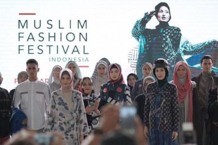 large-menuju-muslim-fashion-festival-2020-1570586479