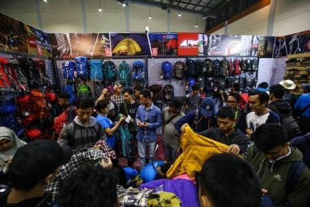 p_15253328213f2-indonesia-outdoor-festival-indofest-2018